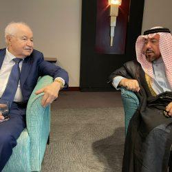 وفاة الرئيس الجزائرى السابق عبد العزيز بوتفليقه