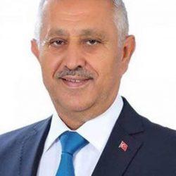 شرطة أبوظبي تثمن دعم القيادة الرشيدة وتشكر للجمهور مشاعرهم والتزامهم
