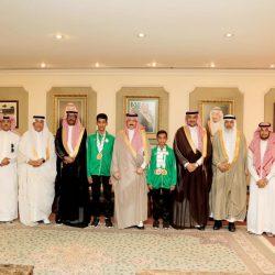 سفير قطر لدى الكويت يشيد بمبادرة نبض المونديال