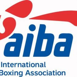 بطولة العالم لملاكمة السيدات (AIBA) تقام في إسطنبول أوائل ديسمبر 2021