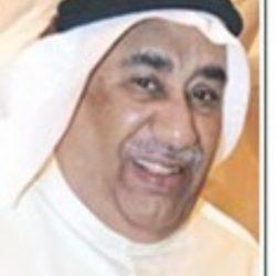 النعيمي .. عضوًا في لجنة فض المنازعات بمحكمة كرة القدم التابعة للفيفا