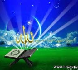 550 ألف مساعدات لأكثر من 650 أسرة في جمعية العمران لشهر رمضان المبارك