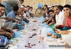 د : العبدالعالي يترأس : الإجتماع التنفيذي الثاني لصحة الأحساء