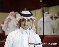 الشيخ عبدالله العطافي : يقيم مأدبة سحور بحضور عدد من الوجهاء