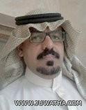 الصالح : مدير مستشفى العمران العام يهنئ خادم الحرمين والشعب السعودي النبيل بالعيد السعيد