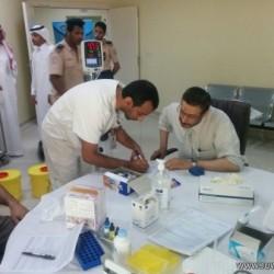 برنامج ( بارع ) يشيد بجهود جمعية المنصورة ويدعوا للتعاون في دعم البرامج الحرفية
