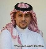 مستشفى حسين العلي : يوقع أتفاقية شراكة مع شركة السلطان الطبية