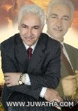 عـرفة والإمام الحسين ( ع )