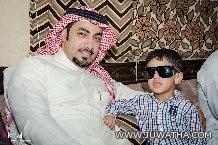 مركز النشاط الإجتماعي بحي الملك فهد يختم حملته الثانية للتبرع بالدم بـ286 متبرع