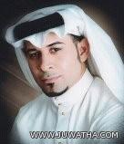معرض الغذاء بمستشفى الملك فهد بالهفوف