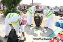 عائلة السالم تشيع أم كاظم أمس واليوم تشيع منصور