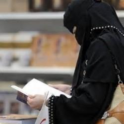 """في افتتاحية"""" سلماوي3″ التعاون يصطاد الراقي"""
