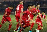 المنتخب البحريني يتوج ببطولة الخليج