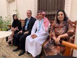اختتام مهرجان الفنون الإسلامية بالشارقة