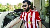 تركي آل الشيخ: الكثير من الأندية ستعاني بسبب كورونا إلا الميريا