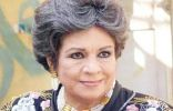 وفاة الفنانة المصرية كريمة مختار عن عمر يناهز 82 عامآ