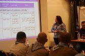 اختتام أعمال اجتماعات اللجان الكشفية العربية الفرعية بالقاهرة
