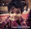 المنصورة تنفجع بوفاة الطفل مراد محمد أثر سقوطه في مسبح بالقطيف