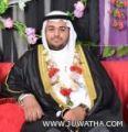 حسين المطيع يودع حياة العزوبية