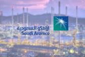 """""""أرامكو"""" تعلن مراجعة أسعار البنزين لشهر مارس"""
