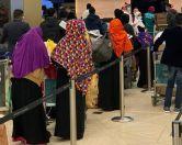 إنهاء ترحيل العمالة المنزلية المتعثرة أثناء جائحة كورونا