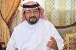 جمعية المسرحيين في الإمارات تجدد عضويته