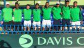 المنتخب السعودي ضمن أفضل 100منتخب في التصنيف العالمي لكاس ديفيز والثامن عربياً
