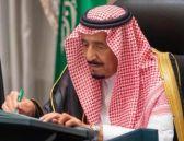 مجلس الوزراء يشدد على ضرورة مواصلة الالتزام بالتدابير الاحترازية