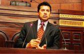 وزير الرياضة المصري يعلن عودة النشاط 15 يونيو المقبل