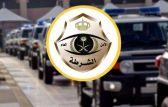 ضبط 4 باكستانيين سرقوا معدات بقيمة 325 ألف ريال في الرياض