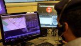 """شرطة أبوظبي: نظام """"E-CALL"""" حلول مبتكرة لتعزيز سرعة الاستجابة"""