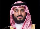 بتوجيه من ولي العهد.. إحالة المتورطين في تزايد الحرائق بالرياض إلى القضاء