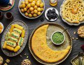 ١٠ نصائح هامة لتناول الحلويات في رمضان