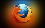 «الأمن السيبراني»يحذر من ثغرات في متصفح «فايرفوكس»