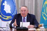 جمعية شعب كازاخستان.. 30 عاما من السلام والتعايش والوئام