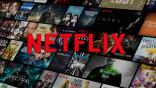 """""""نتفليكس"""" تعرض ستة أفلام سعودية مع تعاظم الإنتاج السينمائي في المملكة"""