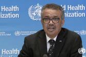 """""""الصحة العالمية"""" تدعو إلى تجميد الجرعات المعزِّزة حتى نهاية سبتمبر المقبل"""