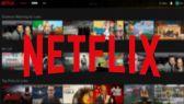 إطلاق خاصية جديدة للمشاهدة على نتفليكس بدون إنترنت 