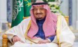 الملك سلمان يوافق على ما رفعه ولي العهد بتخصيص 7 مليارات ريال إضافية لمكافحة كورونا