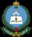 كلية الملك خالد العسكرية تعلن مواعيد القبول لدورة الضباط الجامعيين والثانوية
