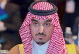 وزير الرياضة يعتمد مجلس إدارة النادي الأهلي برئاسة النفيعي