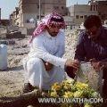 الأحسائيون يشيعون الشهيد عبدالله الجاسم لمثواه الأخير