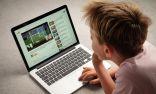 تحذير من استغلال الأطفال على الإنترنت.. و8 خطوات مهمة لحمايتهم