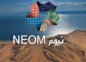 """""""نيوم"""" تفتح باب القبول لدراسة تكنولوجيا المعلومات لتأهيل الكوادر الوطنية"""