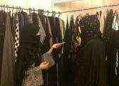 تاجرات بازار همسات الرميلة توضحن سر نجاح تجارة المرأة