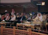 المؤتمر العربي للثقافة والإبداع بالرياض يكرم الفنان الضامن