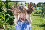 ماهو المعدن الذي يهدد حياة الأطفال ؟!