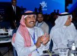 """جمعية """"إعلاميون"""" تدعم """"موسم الرياض"""" من خلال التغطية الإعلامية"""
