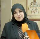بشرى للعالم .. الدواء المنتظر لكورونا قادم من الكويت