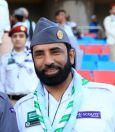 نائب رئيس جمعية الكشافة يُشيد بجهود الفريق التطوعي الكشفي في القصيم